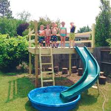 Kid Backyard Ideas Popular Of Backyard Ideas Diy Backyard Ideas For