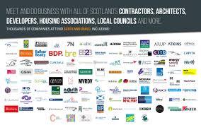 scotland build 2017