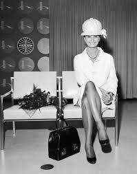 sophia loren 1961 photos new york the 1960s ny daily news