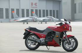 1989 kawasaki gpz 900 r pics specs and information