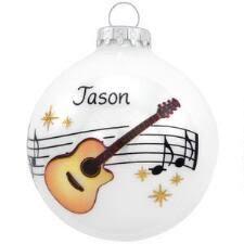 music christmas ornaments bronner u0027s christmas wonderland