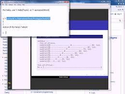 programming languages the logic programming paradigm 1 youtube