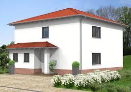 Stadtvilla Kaufen Stadthaus 18