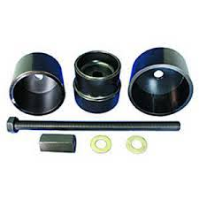 honda acura front compliance bushing r u0026r tool schley products