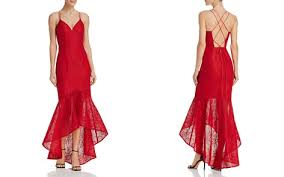 bariano dresses bariano dresses bloomingdale s