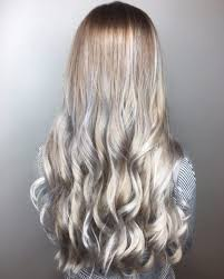 how to bring out gray in hair 140salon blog page 2