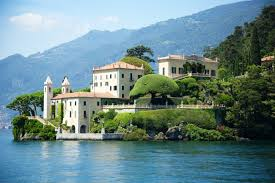 George Clooney Home In Italy Top 10 Things To Do And See Around Lake Como Italy