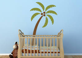 tiki decorations home bring hawaiian decorations into the tropical residential the