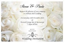 wedding invitations adelaide wedding invitations adelaide designing inspiration tables wedding