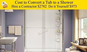 Miracle Method Bathtub Refinishing Cost Bathtubs Cozy Cost Of Bathroom Replacement Average 134