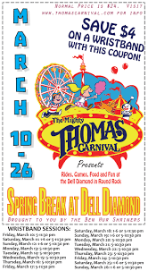 halloween spirit coupons thomas carnival at dell diamond coupon march 10 26 2017