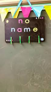 best 20 math classroom decorations ideas on pinterest u2014no signup