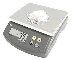 balance de cuisine 10 kg balance de cuisine precise awesome balance de cuisine mecanique