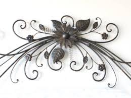 decor 89 wrought iron chandelier for ceiling hallway wall art