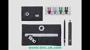 good christmas gifts for best friends www tinc uk com gadgets