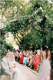 country wedding ideas for summer country garden wedding ideas country garden wedding theme