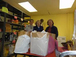 Soup Kitchen Volunteer Nj by East Rutherford Emergency Food Pantries Soup Kitchens East