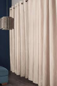 Gold Metallic Curtains Buy Gold Metallic Wave Eyelet Curtains From The Next Uk