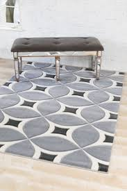 Modern Rugs Sale Finest Best Modern Rugs And Carpets For Modern 15050
