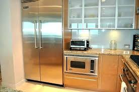 kitchen appliances cheap kitchen appliance packs s s s s kitchen appliances cheap uk