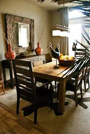 206 best rustic u0026 lodge looks images on pinterest home