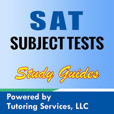affordable online test prep study guide help exam preparation