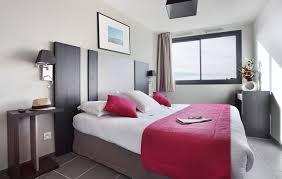 chambre a louer marseille pas cher appart hôtel odalys prado castellane en location marseille