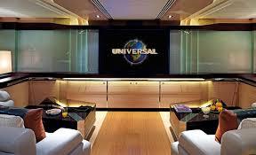 Interier Design Interior Design Heesen Yachts
