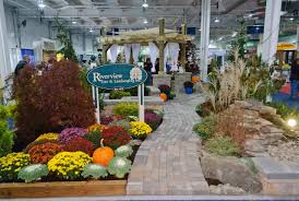 ideas to help grow your garden center business unity marketing