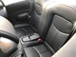 Infiniti G37 Convertible Interior 2013 Infiniti G37 Convertible 2dr Convertible In Marietta Ga