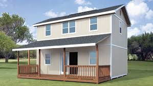 house kits lowes clayton yard built from lowes dream small pinterest yards