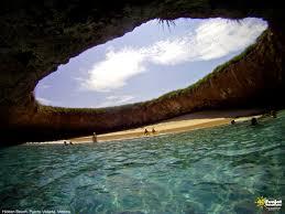 all inclusive resorts all inclusive resorts in guanacaste costa rica