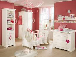decoration baby nursery furniture collections and modern baby