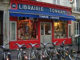 Boutique Japonaise Paris Sayonara Tonkam La Boutique