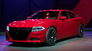 2015 dodge charger dodge announces prices for the 2015 dodge charger i dodge dealers