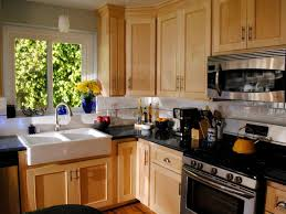 Diy Kitchen Cabinet Refacing Ideas Kitchen Kitchen Cabinets Refacing Regarding Splendid Diy Kitchen