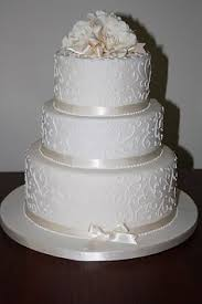 wedding cake no fondant wedding cakes without fondant several non fondant cakes in