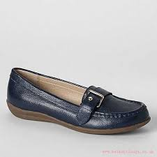 s flat boots sale uk flat shoes uk fashion style shoes for sale with big