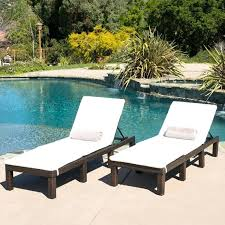 Walmart Outdoor Patio Furniture by Chaise Lounge Patio Furniture Walmart Patio Chaise Lounge Chairs