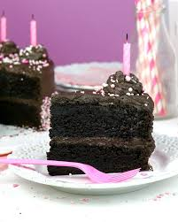 video the best chocolate cake with chocolate frosting lindsay