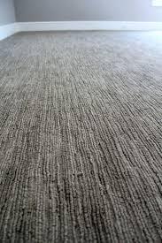 Cheap Basement Flooring Ideas Natural Selections Design Center Carpet Best Basement Floor Laying