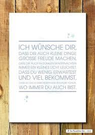 spr che f r taufkarte 25 ide terbaik spruch für taufkarte di