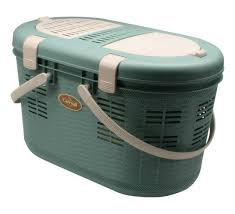 best picnic basket iris pet carrier with picnic basket design carry your pet with