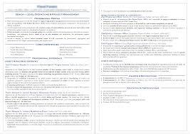 Ad Operations Resume Guidic U2013 Resume Samples