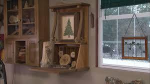 Woodworking Tv Shows Online by American Woodshop Watch Online Wbgu Tv Video