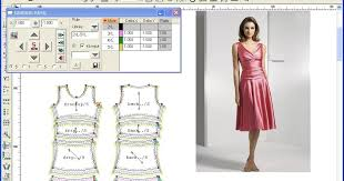 pattern and grading software best software for pattern making sewing and style den