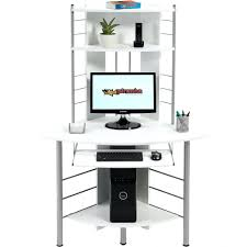 small corner computer desks for home compact computer table u2013 anikkhan me