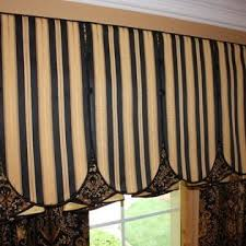 Sewing Window Treatmentscom - 11 best eleanor valance sewing pattern images on pinterest
