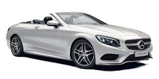 mercedes top model cars mercedes cars price in india models 2017 images specs