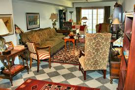 free picture furniture room table chair home indoors rug